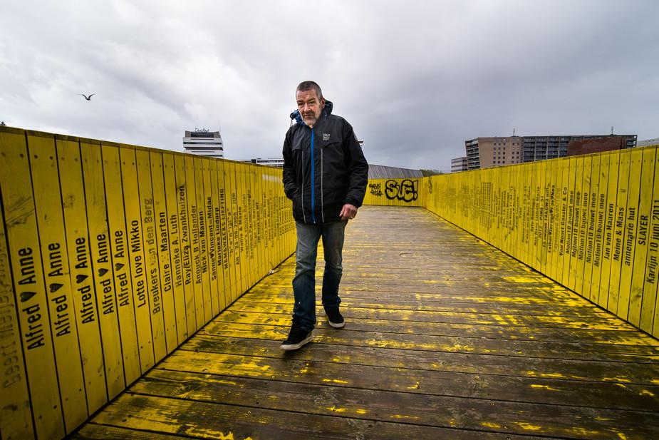 20171003-Ontmoeting-Eindejaars-JohnKlapw