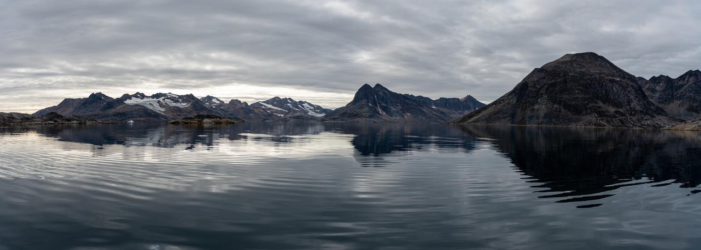 201909-Ap-Groenland-2.jpg