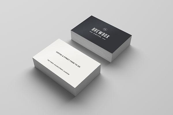 BrewBox_New_Design_Bus_Cards.jpg