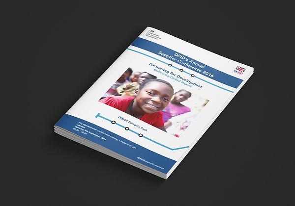 DFID_Cover_Mock_New.jpg