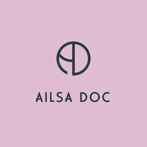 makeup artis logo design