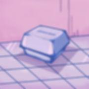 burgerbox.jpg