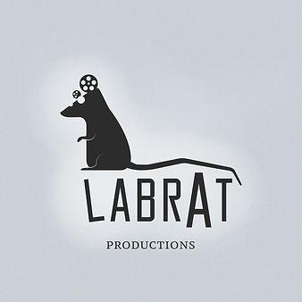 Labrat_Logo_Lockup.jpg