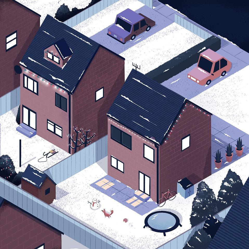 Winterhouses.jpg