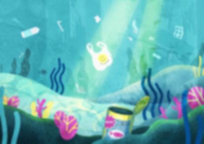 Under_Water_Plastjpg.jpg