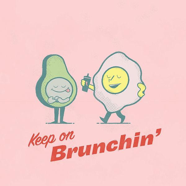 KeepOnBrunchRetro.jpg