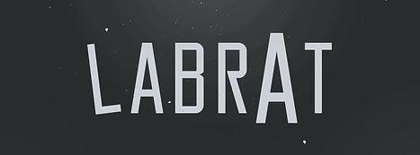 Labrat_Facebook_Banner.jpg