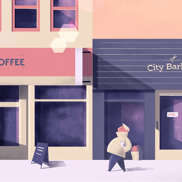 cafe_man_close.jpg