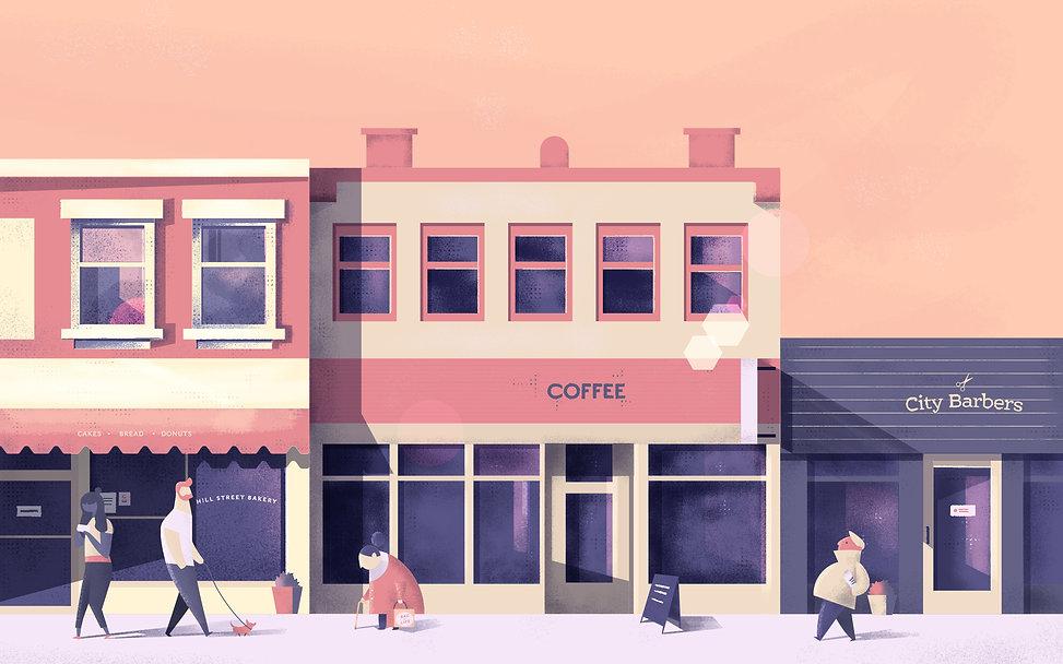 CAFE_ILLO_JPG.jpg