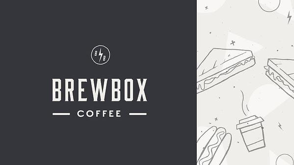Brewbox_New_Design_Hero.jpg
