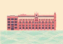 Templeton_Building_JPG.jpg