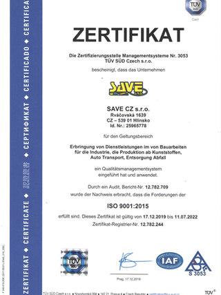 certifikáty_20203.jpg