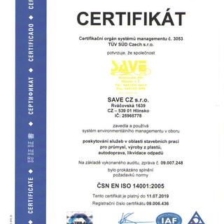 certifikáty15.jpg