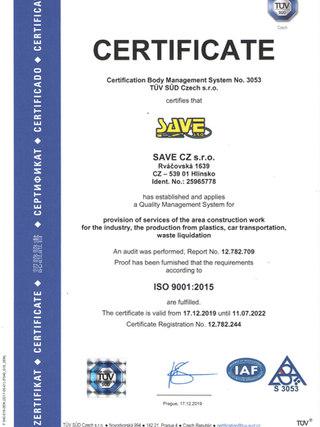 certifikáty_20202.jpg