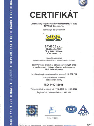 certifikáty_20208.jpg