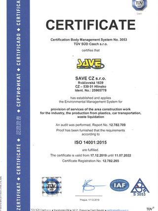 certifikáty_20206.jpg