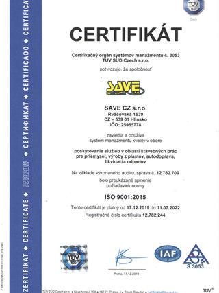 certifikáty_20204.jpg