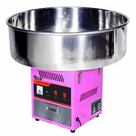 candyfloss machine rental