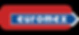 Euromex_logo.png