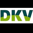 DKV_logo.png