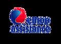 Europ Assistance_logo.png