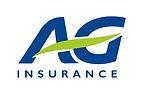 AG_Insurance.jpeg
