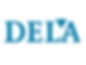 Dela_logo.png