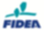 Fidea_logo.png