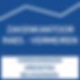 Zakenkantoor_Raes_Vermeiren_Logo_Steenok