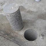 concreto2-1.jpg