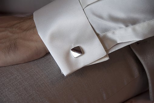 オーダーシャツ