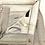 Thumbnail: No.31606 クールマックストロピカルウールノータックパンツ