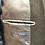 Thumbnail: No.62004 ウールポリエステルピケシングルジャケット
