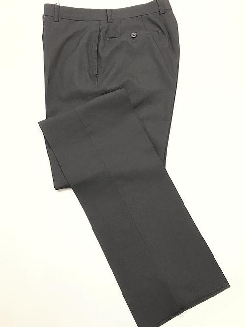 No.31601 トロピカルウールノータックパンツ(super110's)