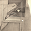 Thumbnail: No.21603 クールエレメントウールノータックパンツ