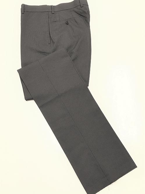 No.41602 ピンストライプノータックパンツ