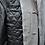 Thumbnail: No.72309  コーデュラハウンドトゥースステンカラーコート