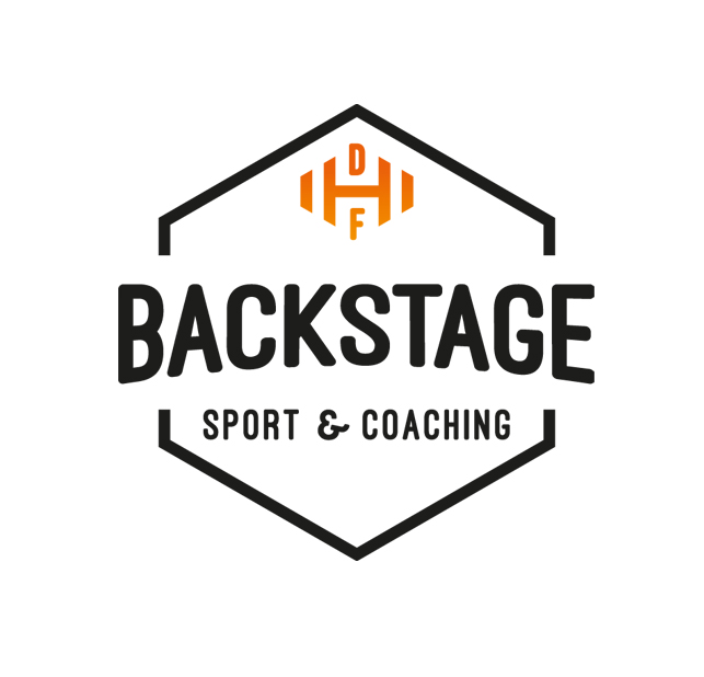 Backstage sport & coaching