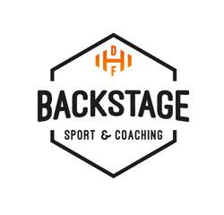 Backstage sport & coaching