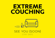 ecard extreme couching