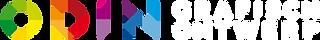 Logo odin grafisch ontwerp_diap.png