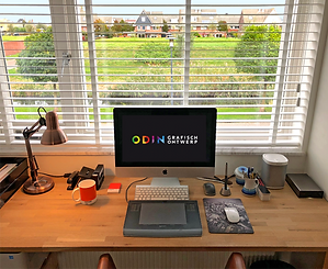 Odin grafisch ontwerp_kantoor_2.png