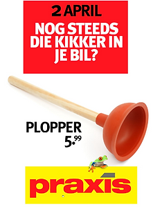 inhaak advertentie praxis.png