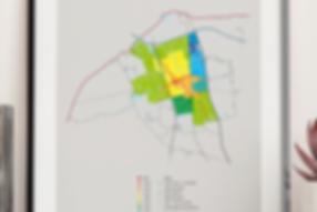 kaart schagen_odin grafisch ontwerp_2019