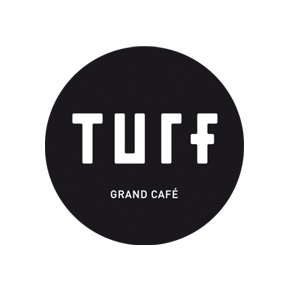 Grand Cafe Turf