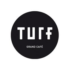 Grand Cafe Turf