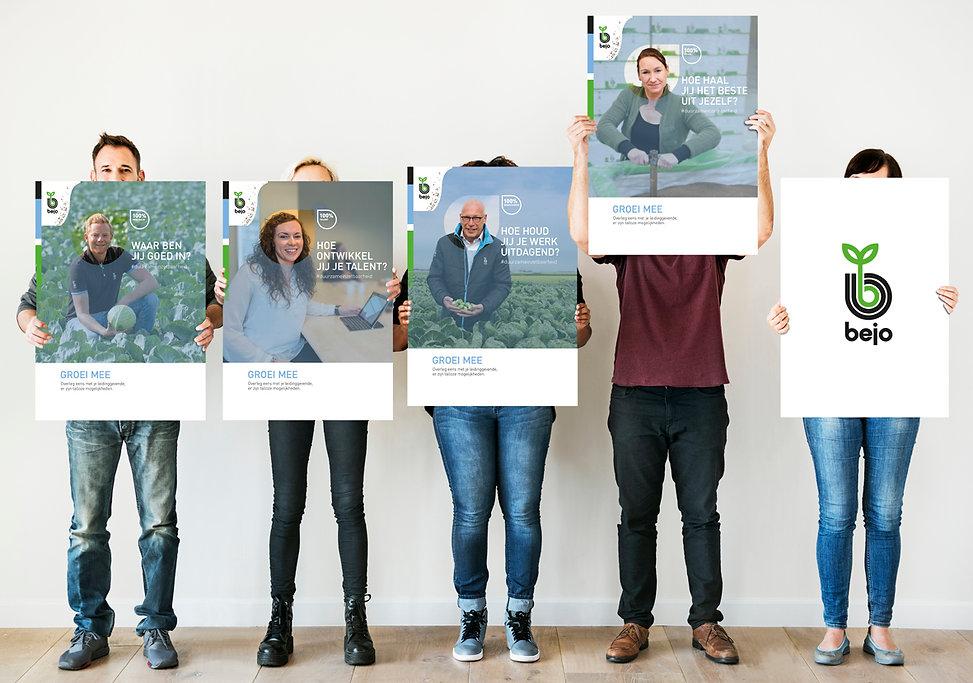 posters Bejo zaden.jpg