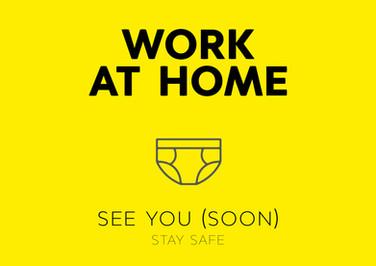 ecard work at home