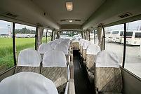 bus5-1-big.jpg