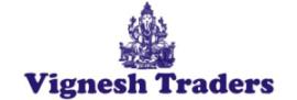 Vignesh Traders